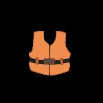 icones-MBS-07