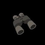 icones-MBS-08