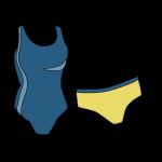 icones-MBS-09