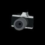 icones-MBS-11