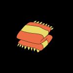 icones-MBS-12