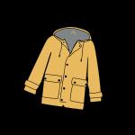 icones-MBS-16