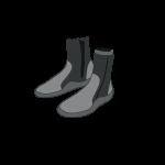 icones-MBS-22