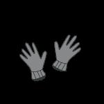 icones-MBS-23