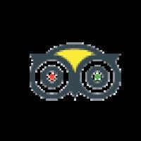 icones-MBS-30